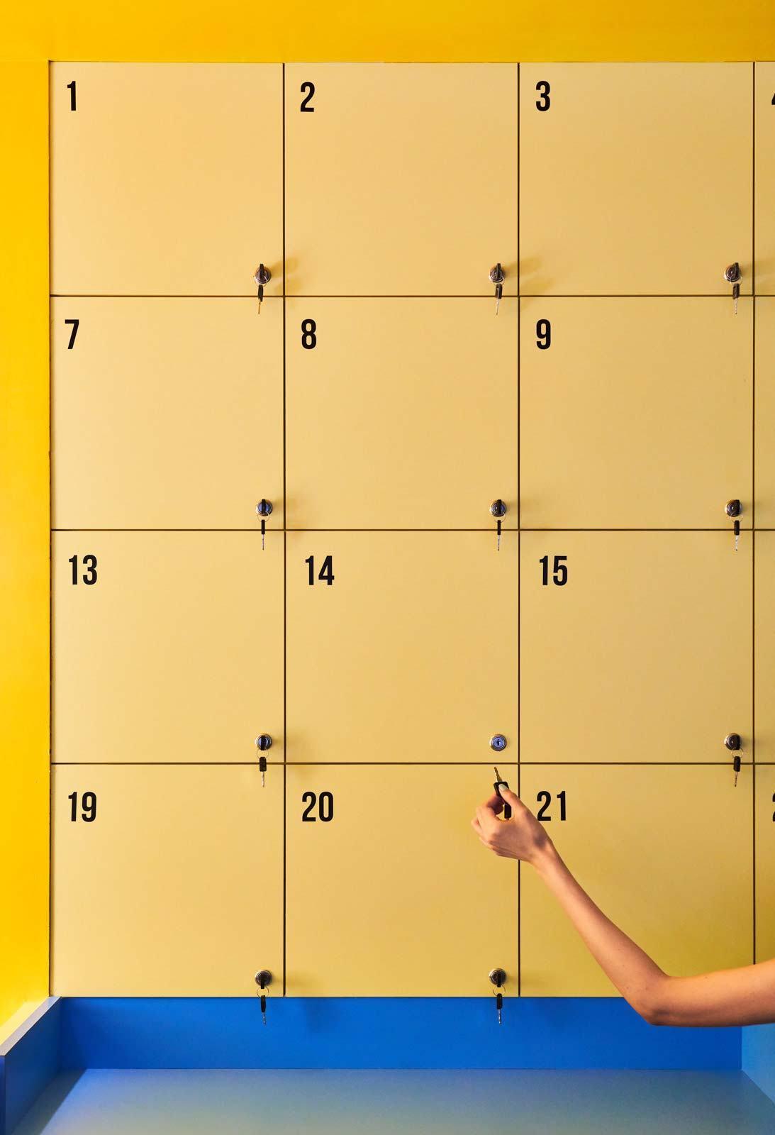 vacanza-accessory-store-taipei-14