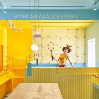 vacanza-accessory-store-taipei-4