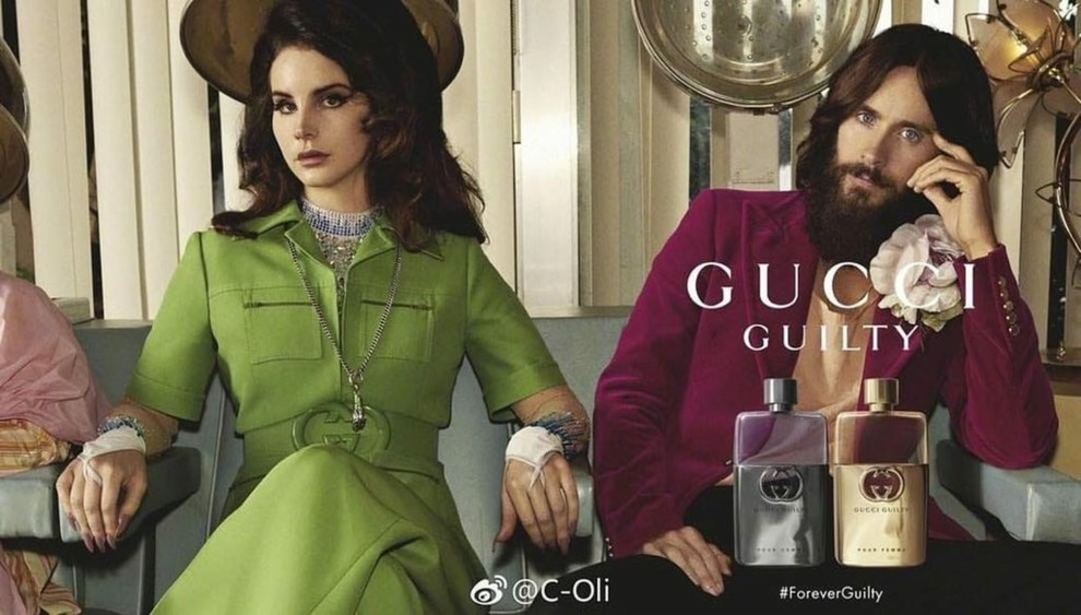 Gucci Guilty