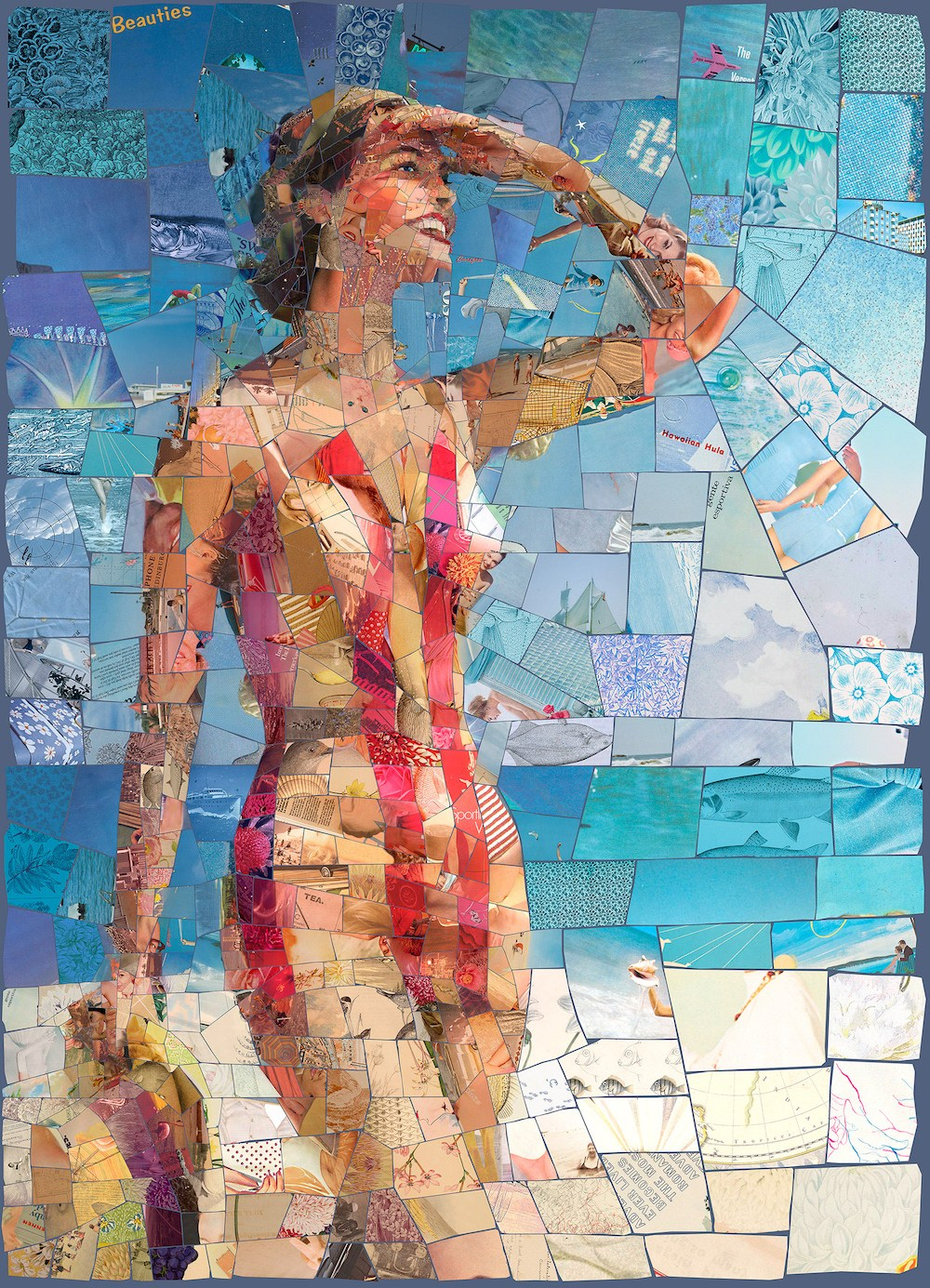 Charis-tsevis-tetro-collages-1