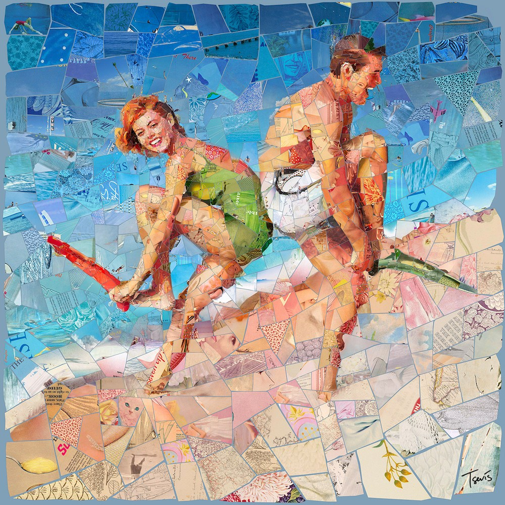 Charis-tsevis-tetro-collages-10