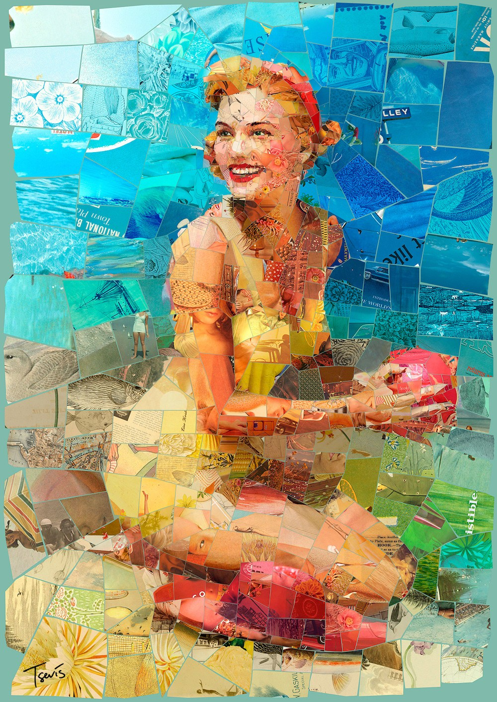 Charis-tsevis-tetro-collages-2