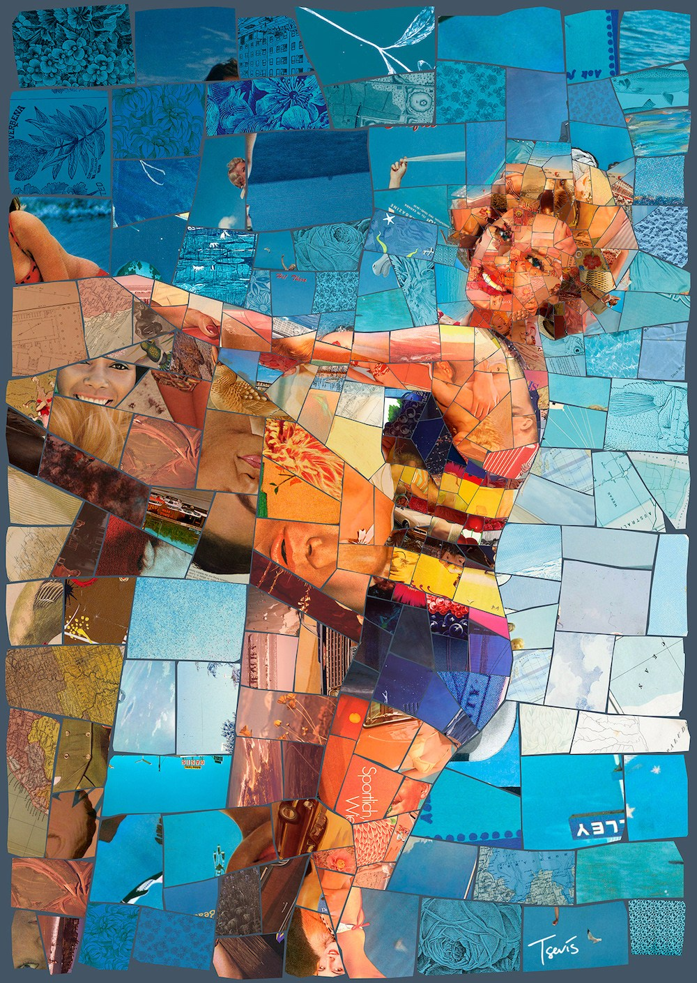 Charis-tsevis-tetro-collages-3