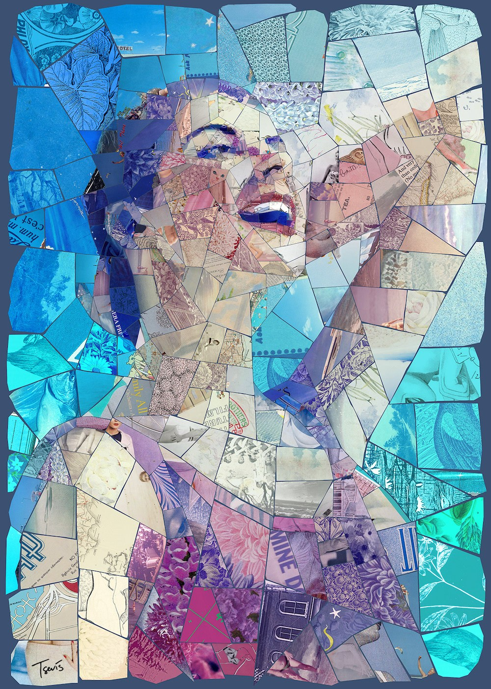 Charis-tsevis-tetro-collages-4