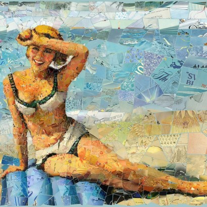 Charis-tsevis-tetro-collages-6