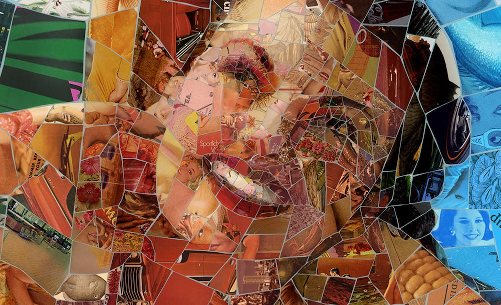 Charis-tsevis-tetro-collages-7