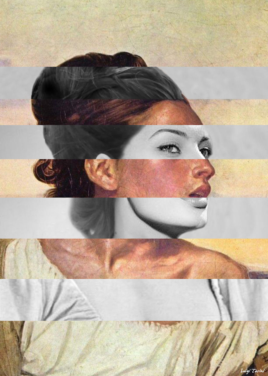 Delacroixs-Orphan-Girl-at-the-Cemetery-Sophia-Loren-5be0c35f0dec0__880