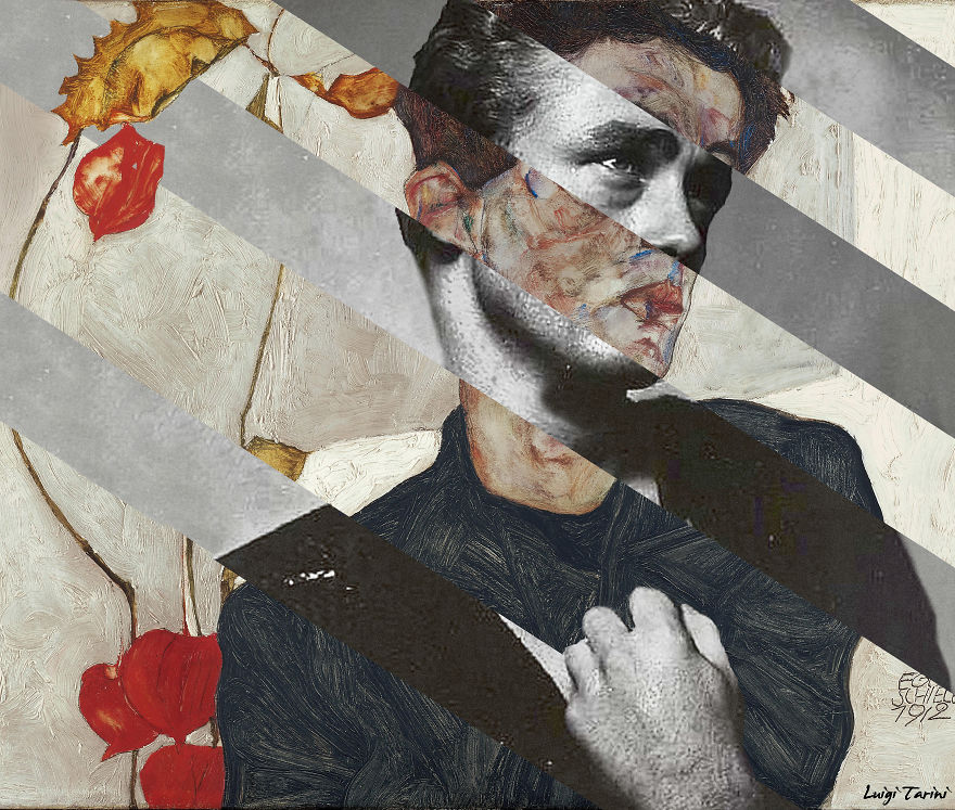 Egon-Schieles-Self-Portrait-James-Dean-big-Firma-5be0c52636a32__880