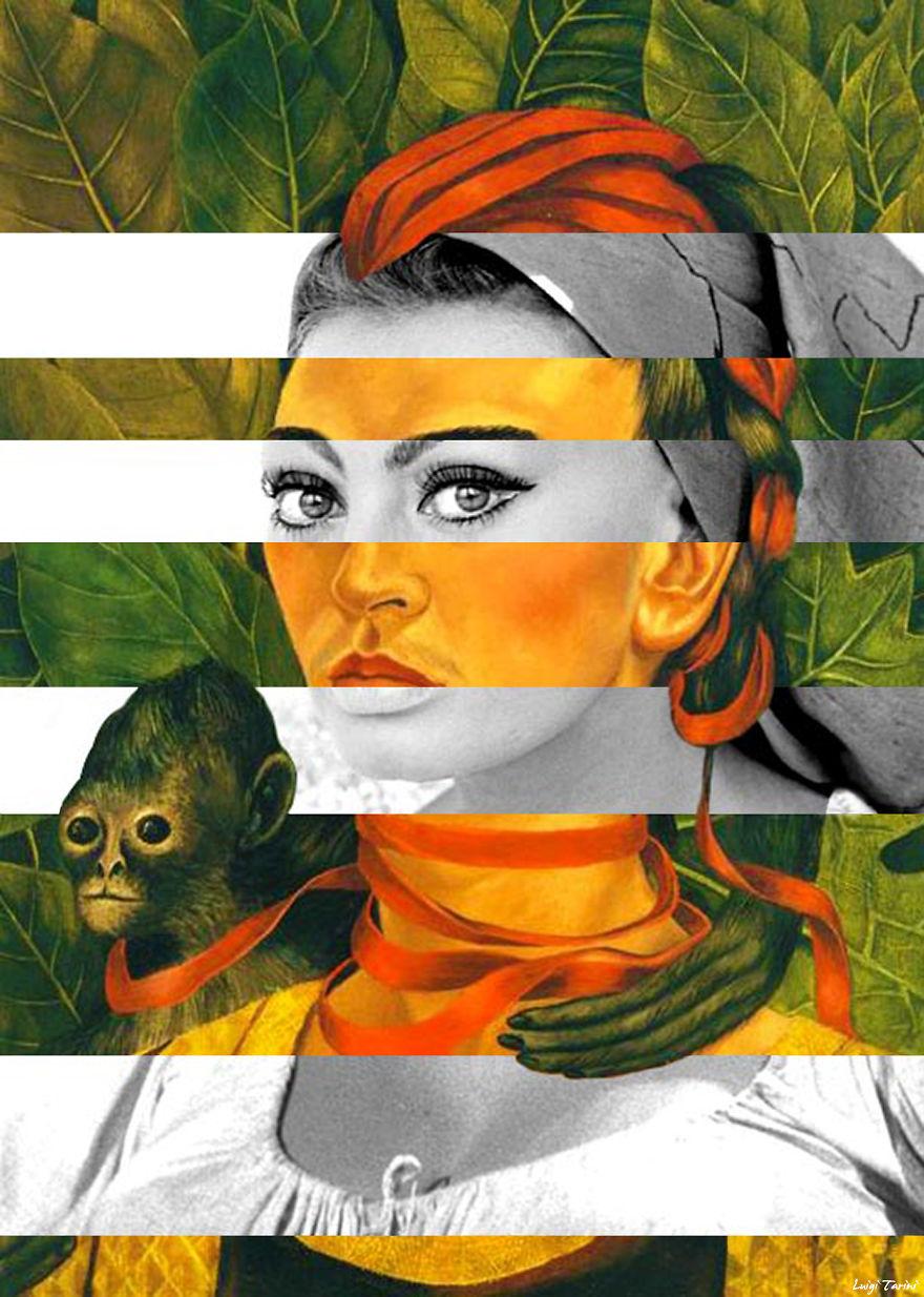 Fridas-Self-Portrait-Sophia-Loren-5be0c4e262a71__880