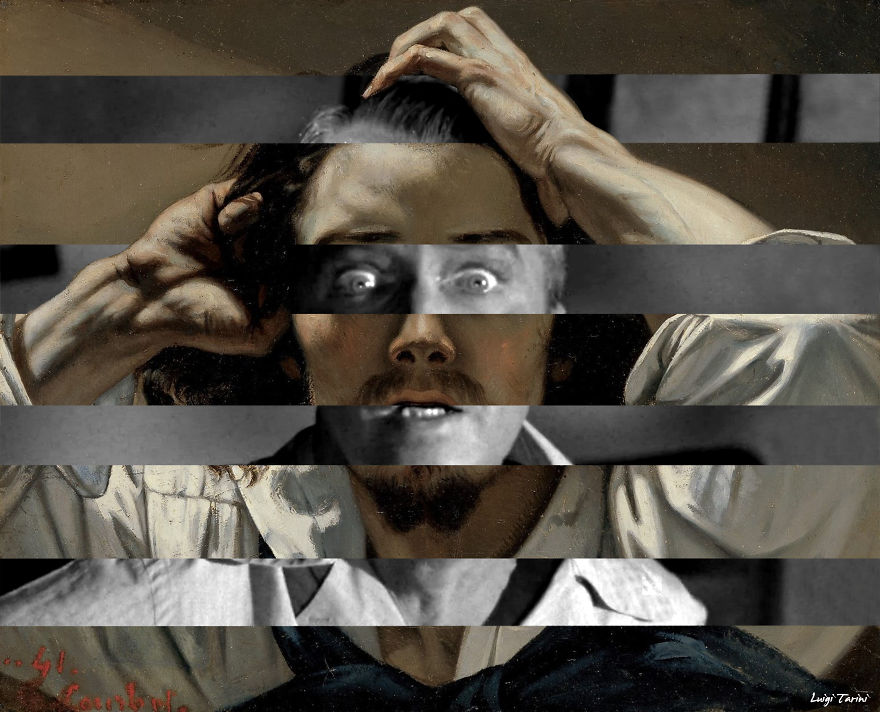 Gustave-Courbet-The-Desperate-Man-Self-Portrait-James-Stewart-with-Signature-5be0c3eb43940__880