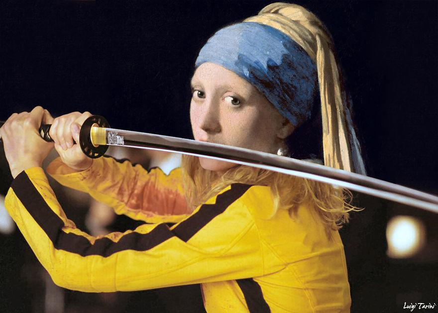 Kiddo-Vermeer-5be0c2a5e9179__880