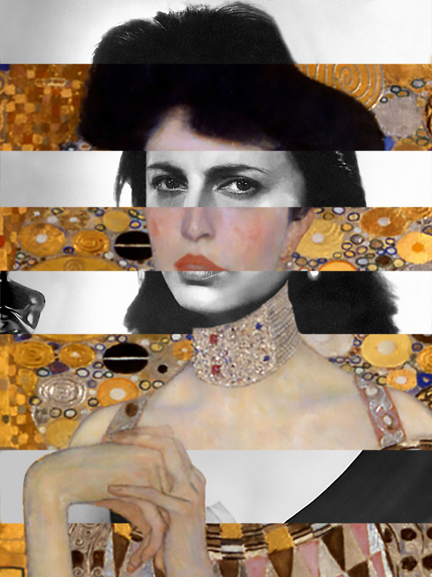 Klimts-Adele-Bloch-Anna-Magnani-without-5be0c58c08098__880