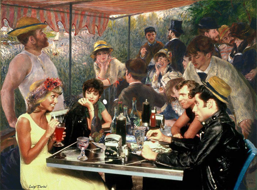 Monet-and-Grease-5be0c49557772__880