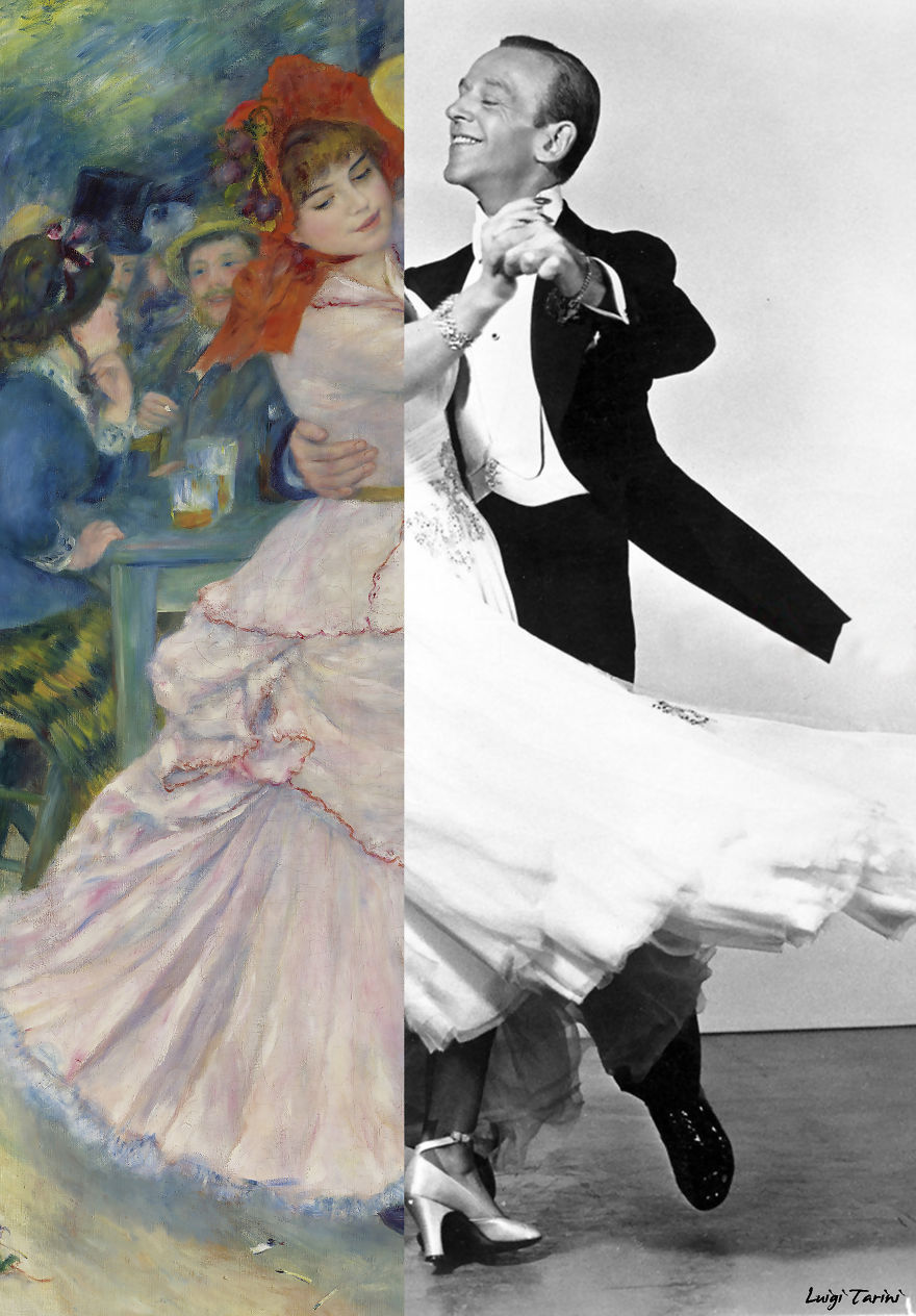 Renoir-Fred-Astaire-with-signature-5be0c32a3c4bf__880