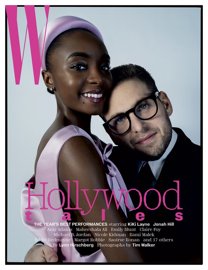 WMAG-BEST-PERFOMANCES-COVERS2