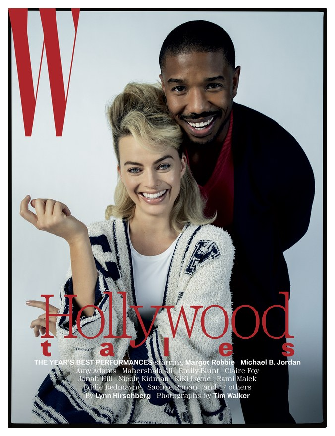 WMAG-BEST-PERFOMANCES-COVERS3