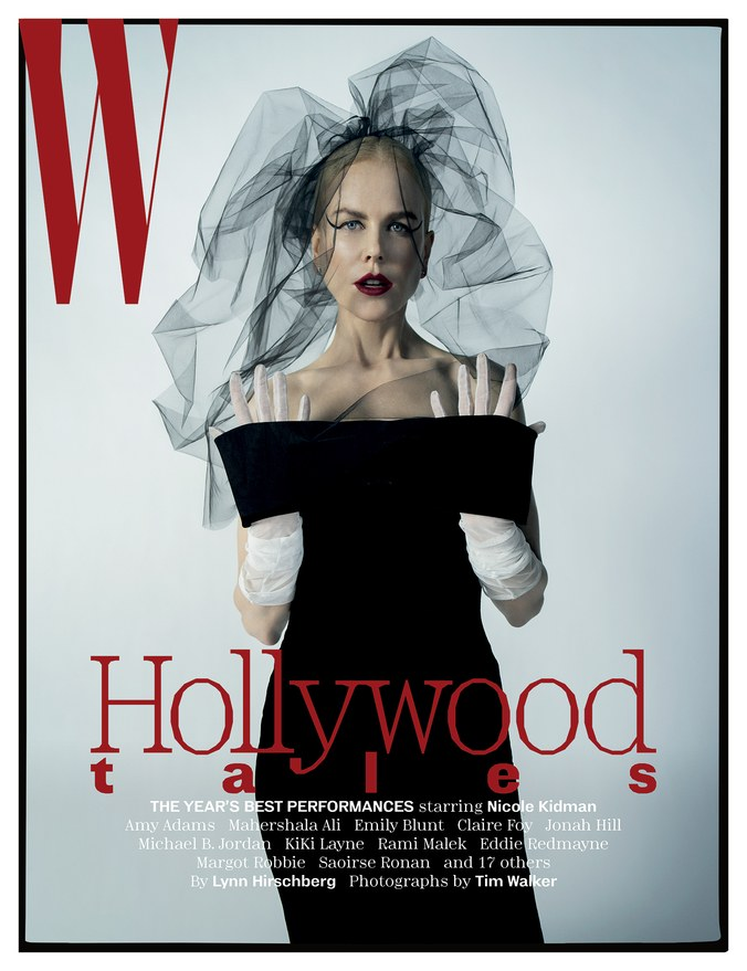 WMAG-BEST-PERFOMANCES-COVERS4