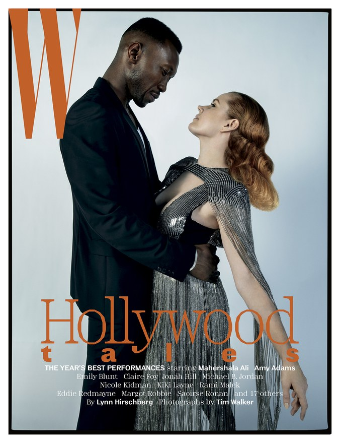 WMAG-BEST-PERFOMANCES-COVERS5