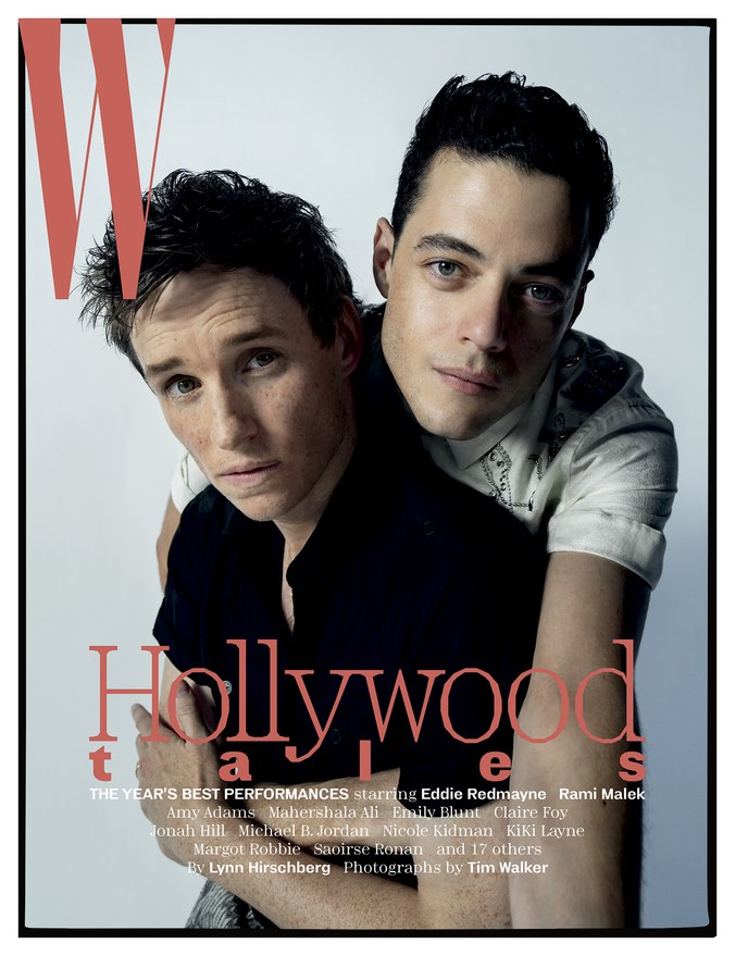WMAG-BEST-PERFOMANCES-COVERS6