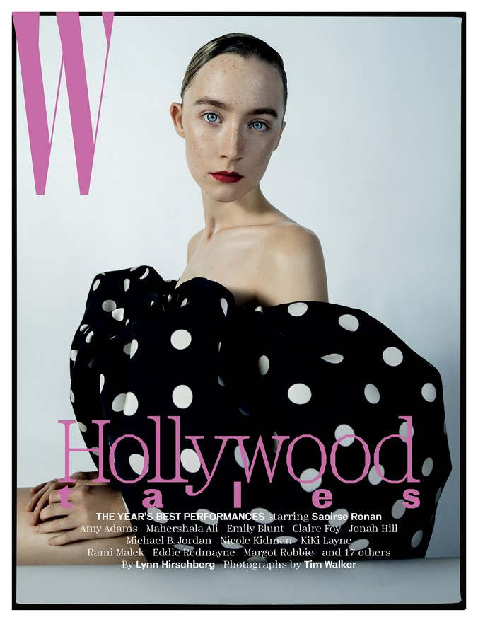 WMAG-BEST-PERFOMANCES-COVERS7