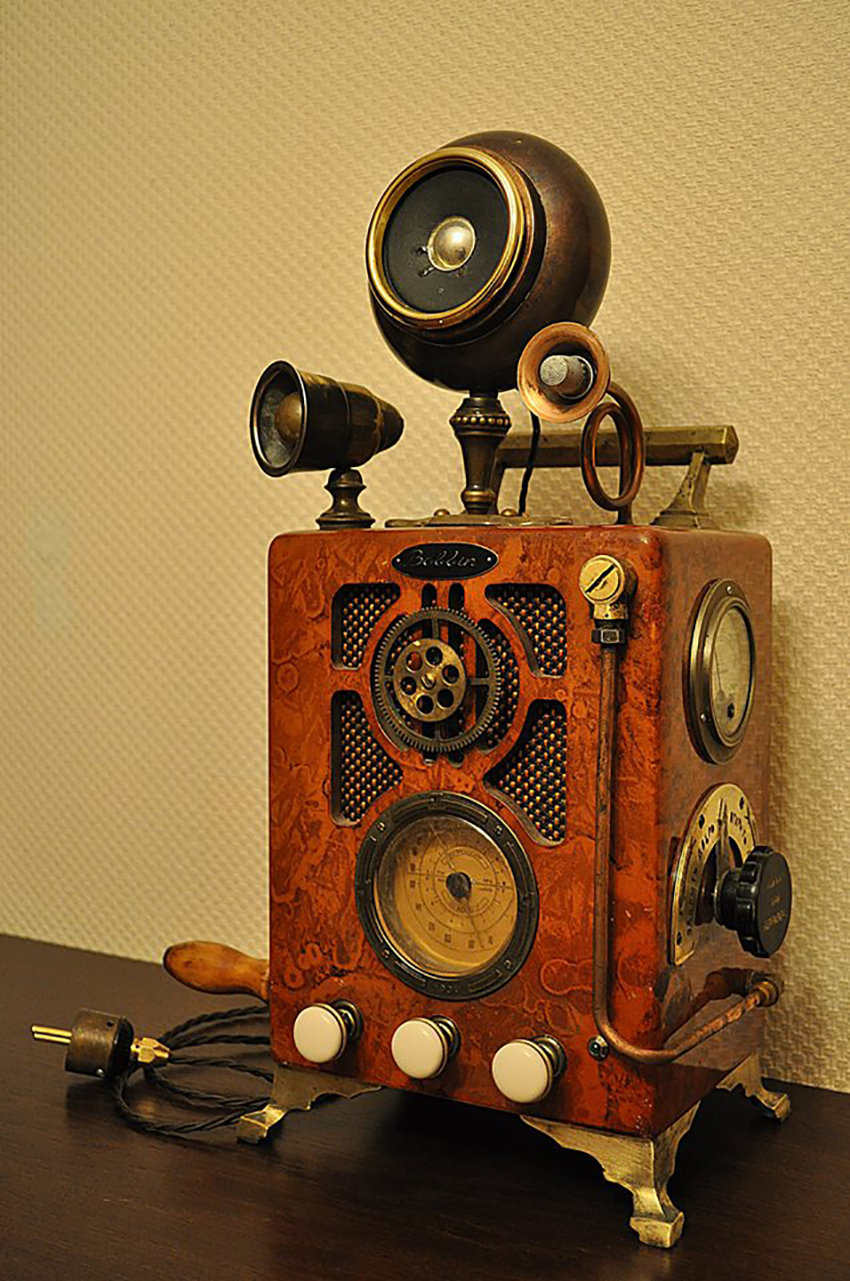 a-radio-receiver-bobbin