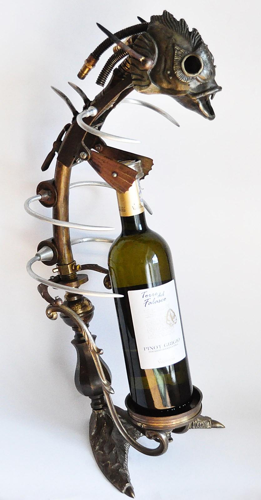 a-wine-rack