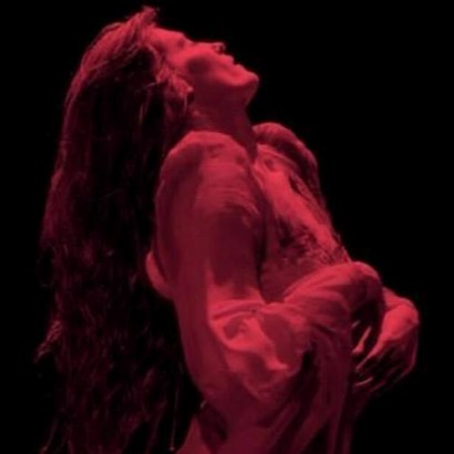Florence and The Machine Moderation