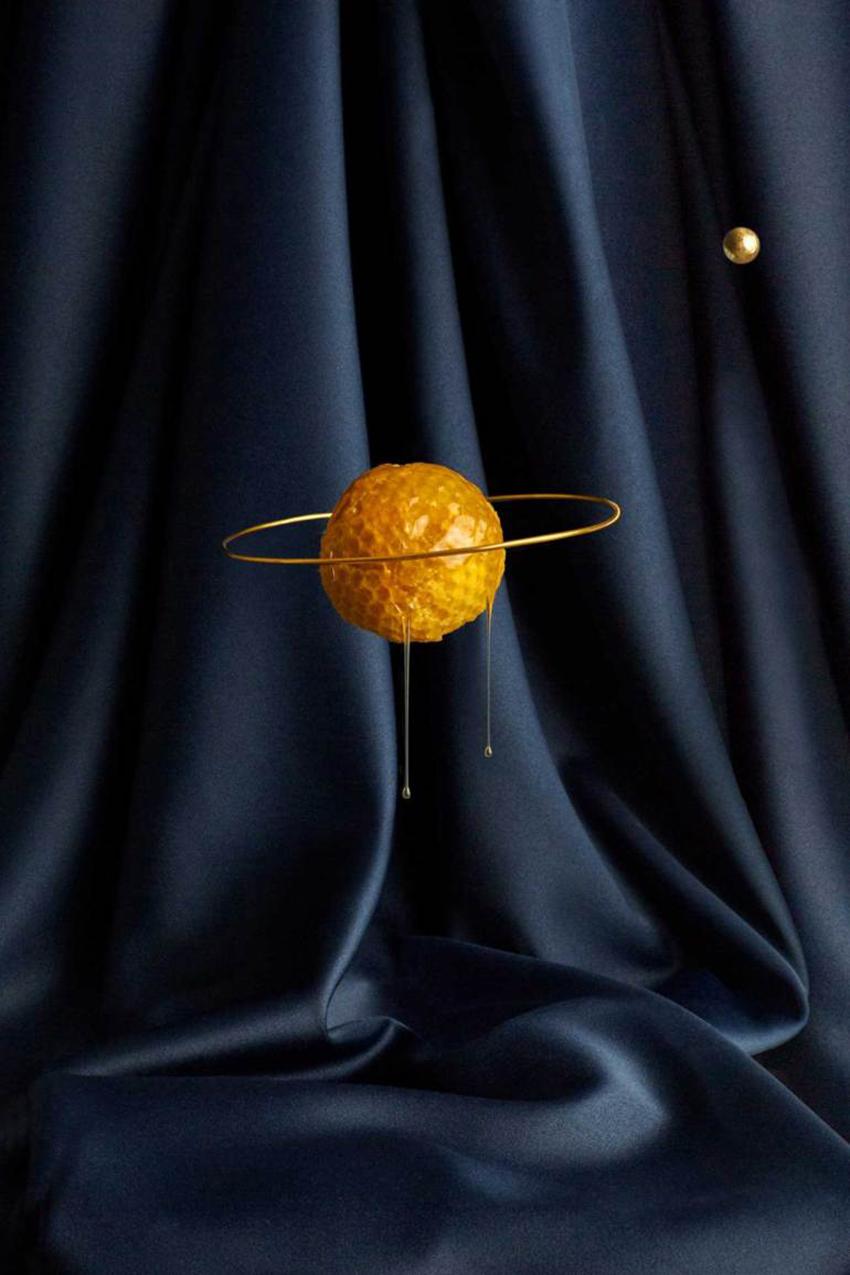 fragmento-universo-creative-direction-7