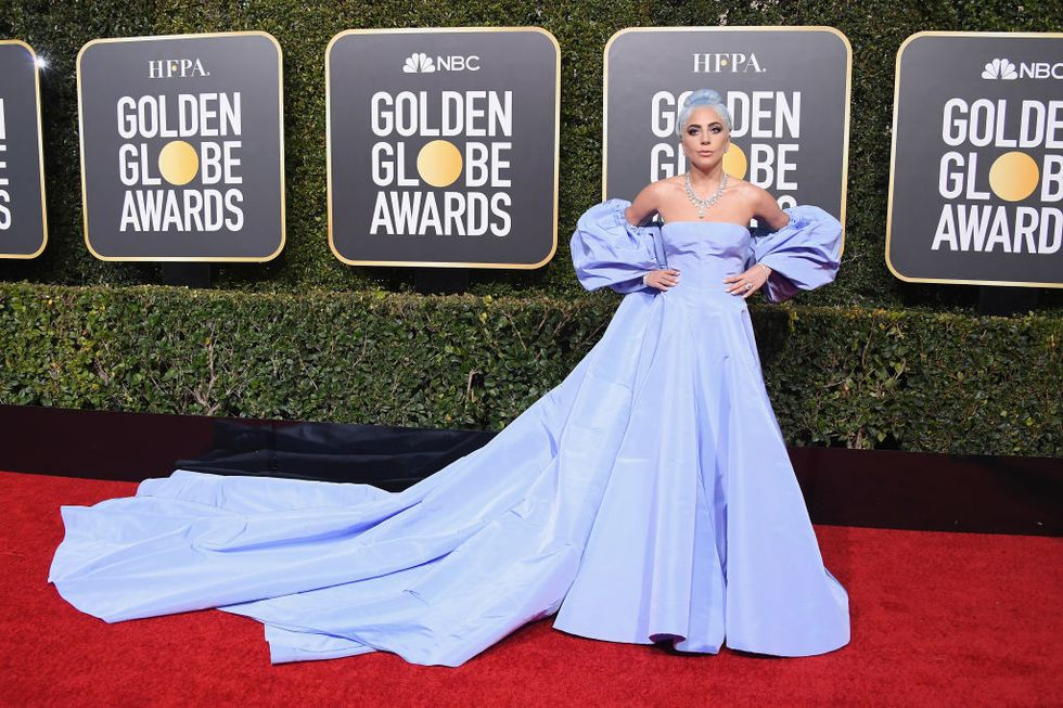 lady-gaga-attends-the-76th-annual-golden-globe-awards-at-news-photo-1078337354-1546821556