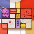 mondrian-bento-box-food-still-life-lenovo-thinkpad-yum-tang
