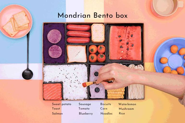 mondrian-bento-box-food-still-life-lenovo-thinkpad-yum-tang-3