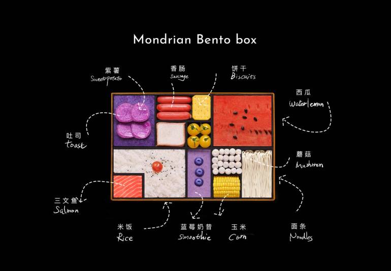 mondrian-bento-box-food-still-life-lenovo-thinkpad-yum-tang-5