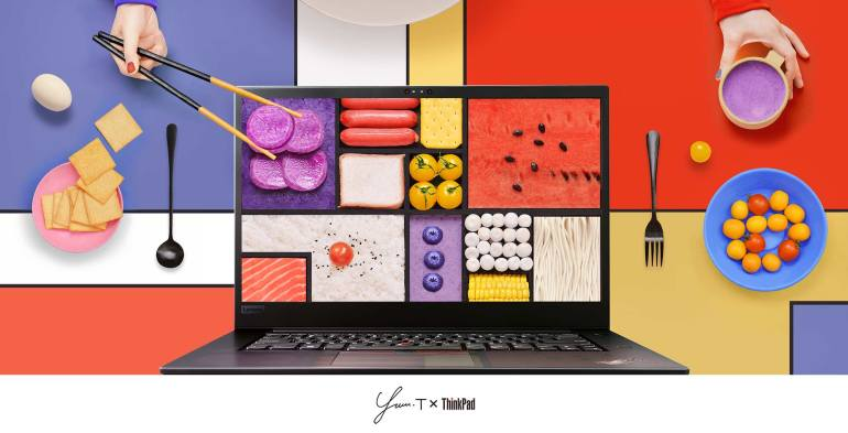 mondrian-bento-box-food-still-life-lenovo-thinkpad-yum-tang-6