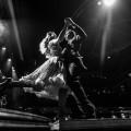 kyiv tango project