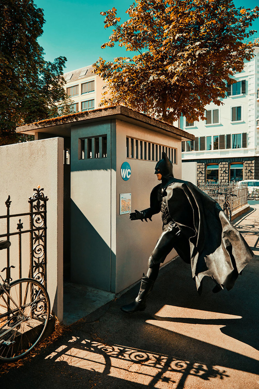 3-batman