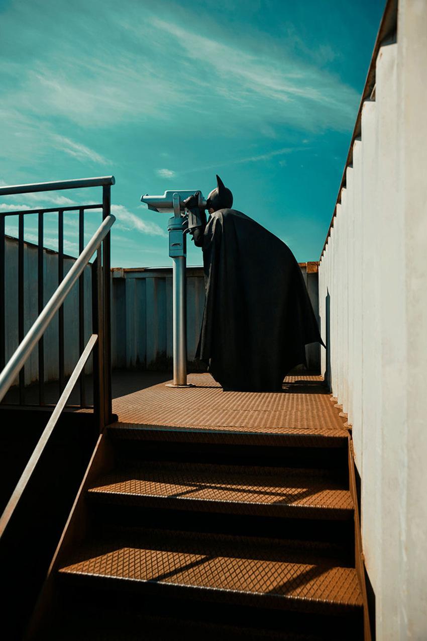 6-batman