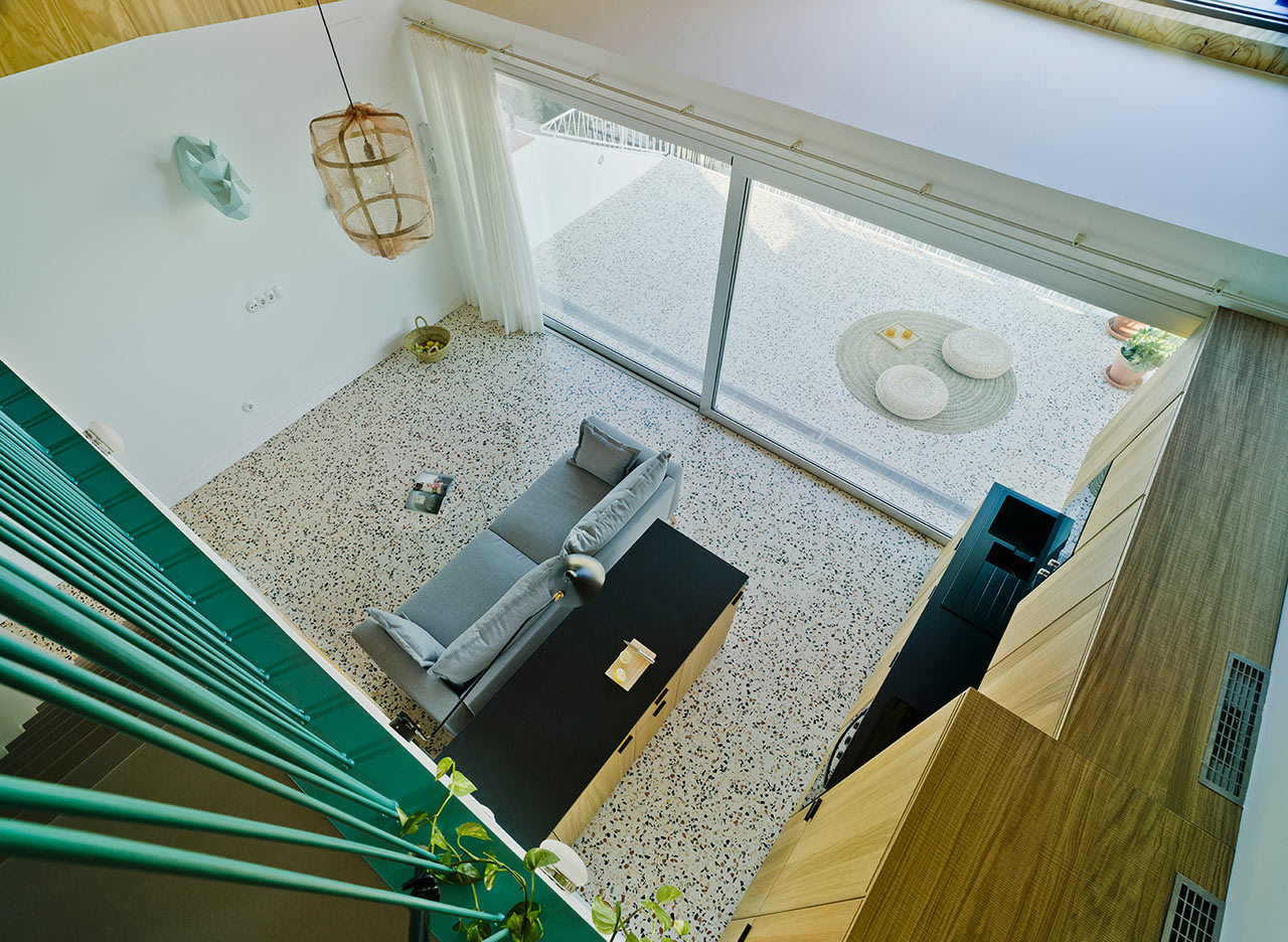 Beach-House-Laura-Ortin-Architecture-11