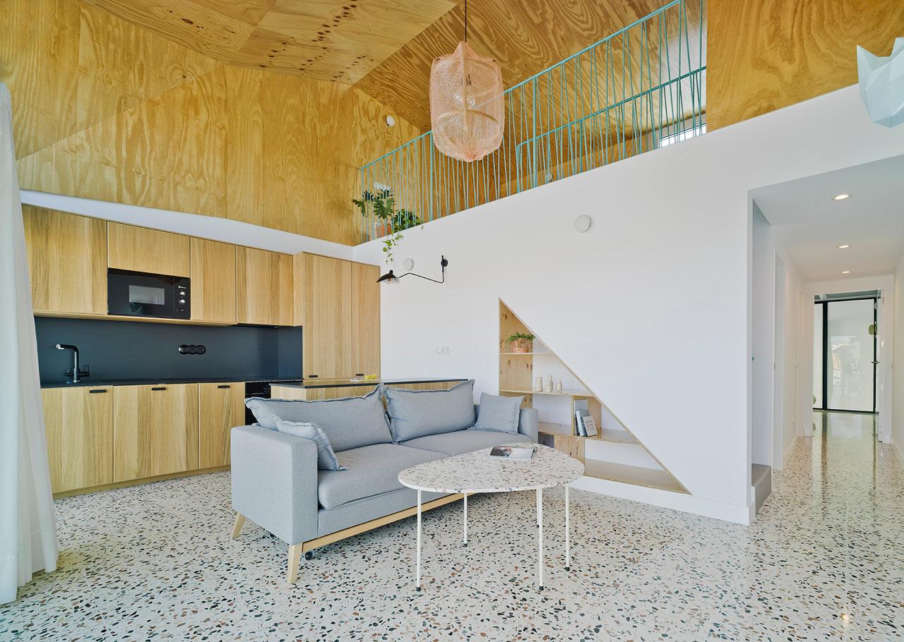 Beach-House-Laura-Ortin-Architecture-7