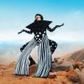 Sanja-Marusic-alienated-worlds-5
