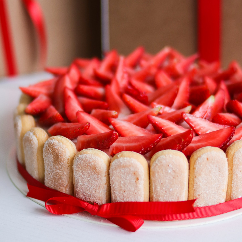 cheesecake-lite-1