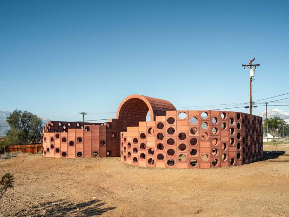 desert-x-art-festival-new-installations-palm-springs-10-770x578