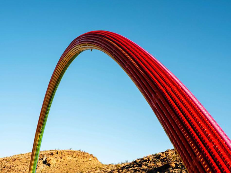 desert-x-art-festival-new-installations-palm-springs-12-770x578