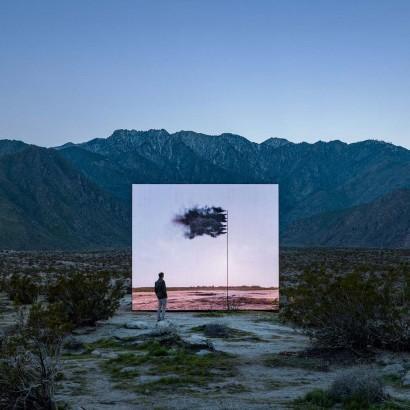 desert-x-art-festival-new-installations-palm-springs