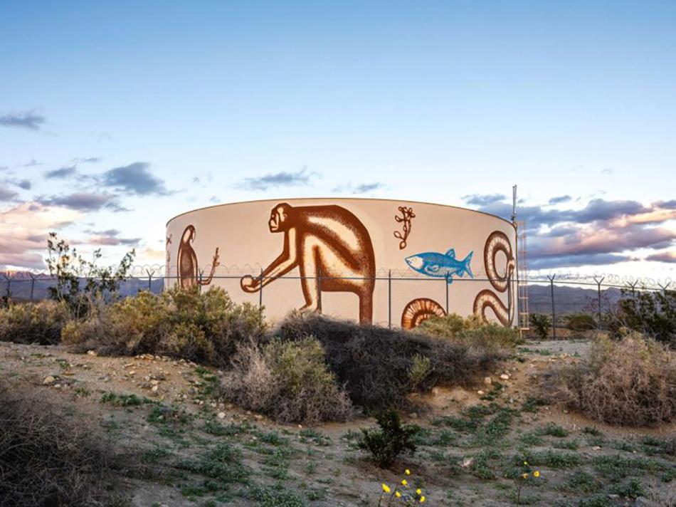 desert-x-art-festival-new-installations-palm-springs-5-770x577