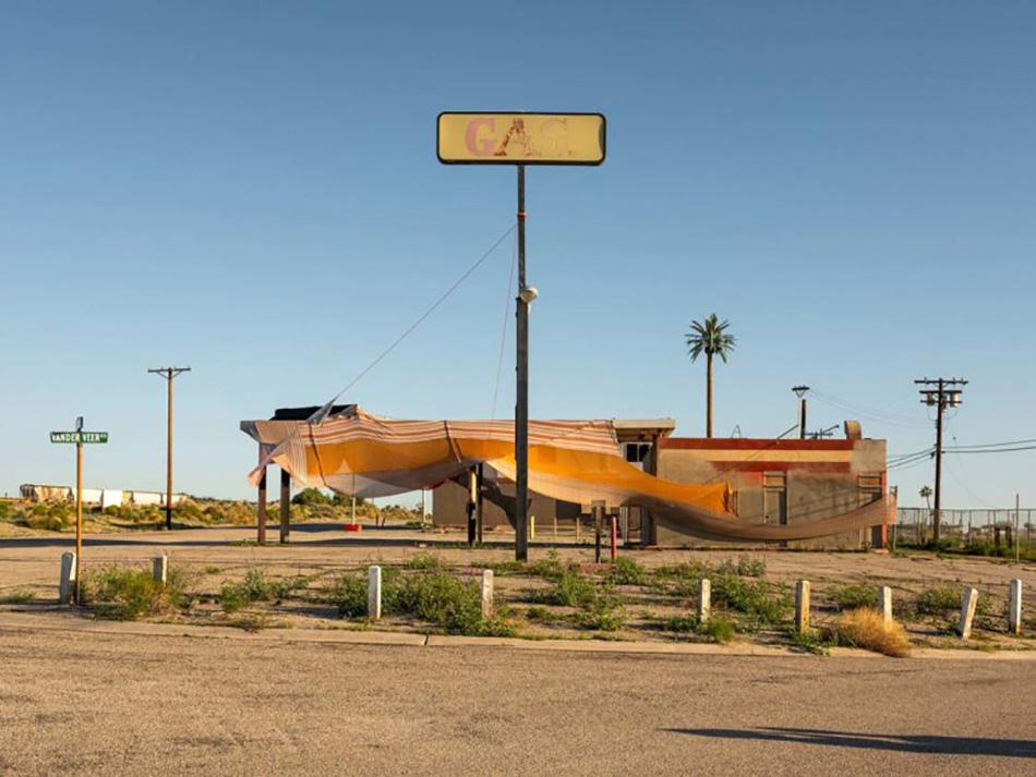 desert-x-art-festival-new-installations-palm-springs-7-770x578