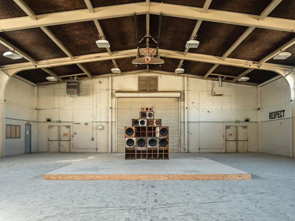 desert-x-art-festival-new-installations-palm-springs-8-770x578