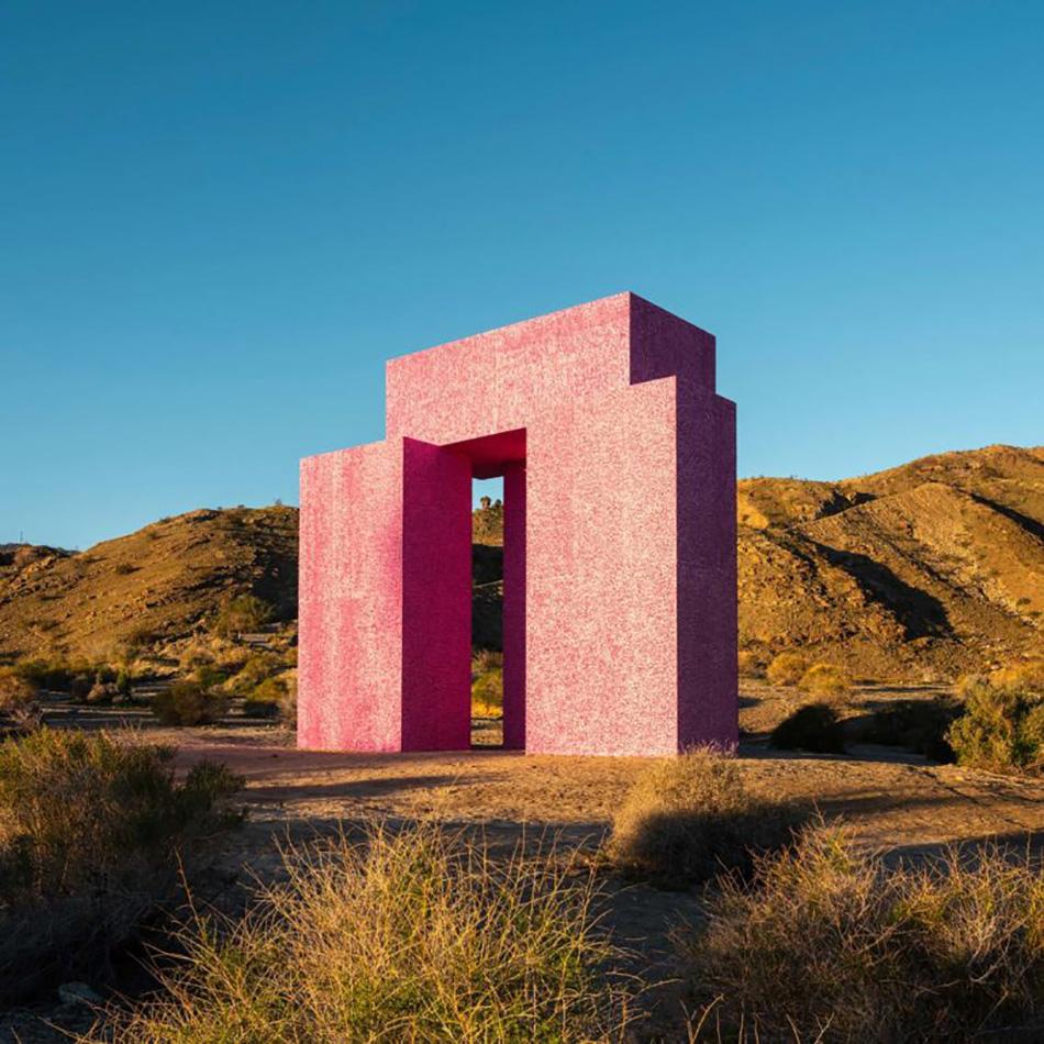 desert-x-art-festival-new-installations-palm-springs-9-770x770