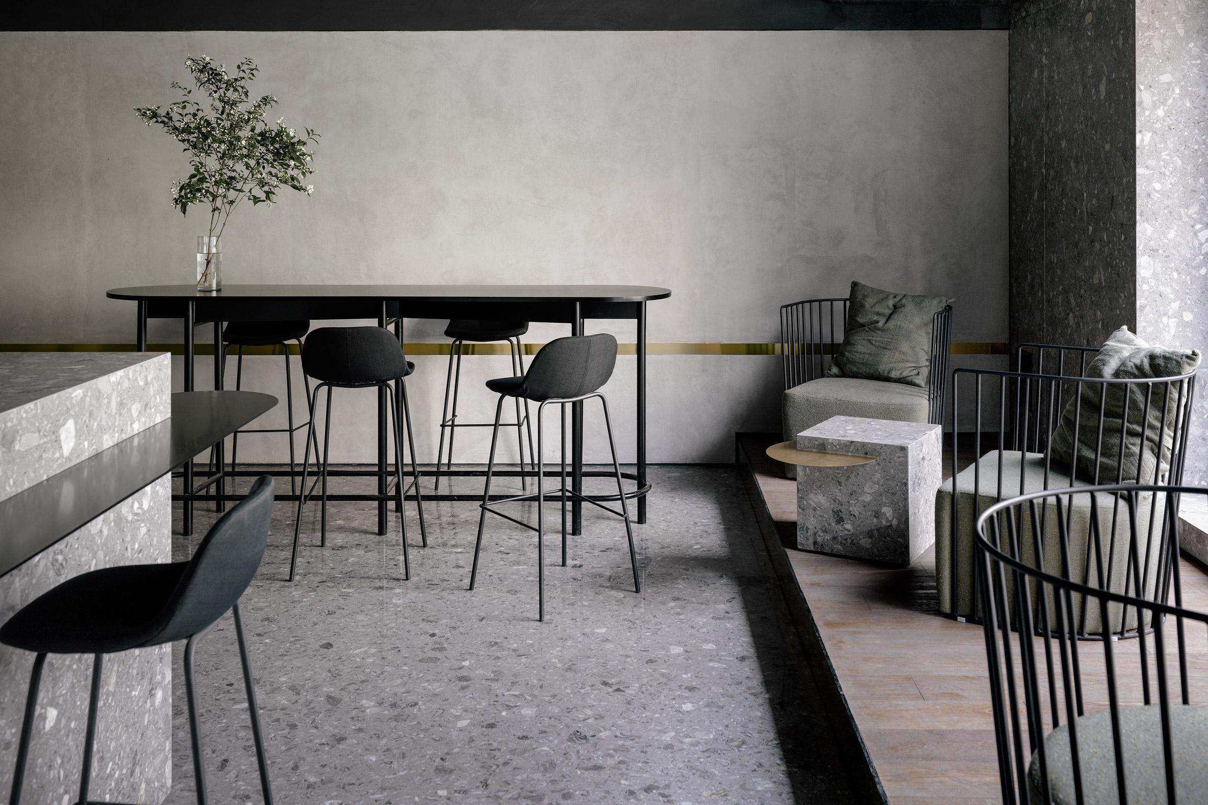 lievito-mddm-studio-interiors-restaurants-beijing-china_dezeen_2364_col_5