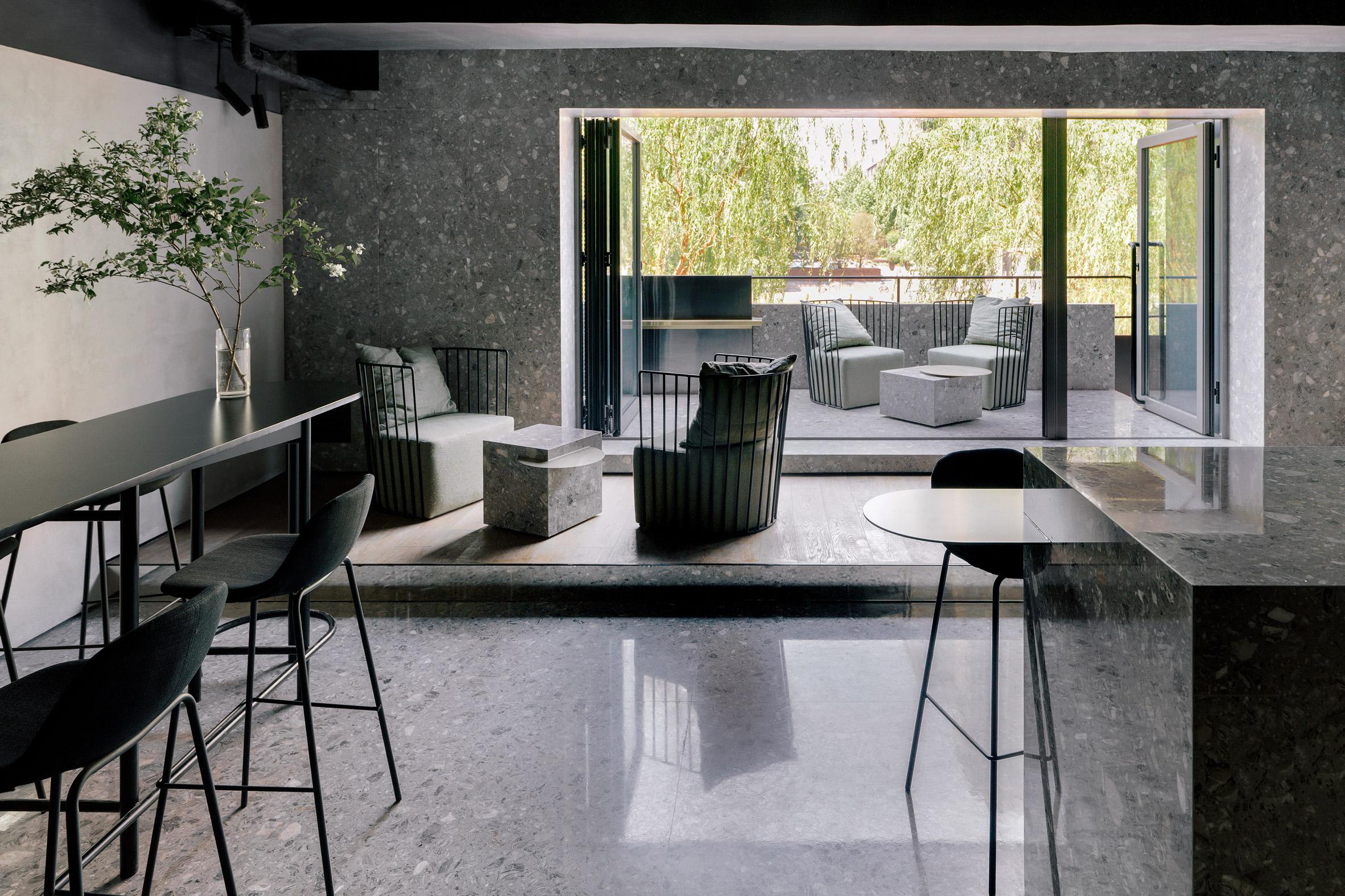 lievito-mddm-studio-interiors-restaurants-beijing-china_dezeen_2364_col_6