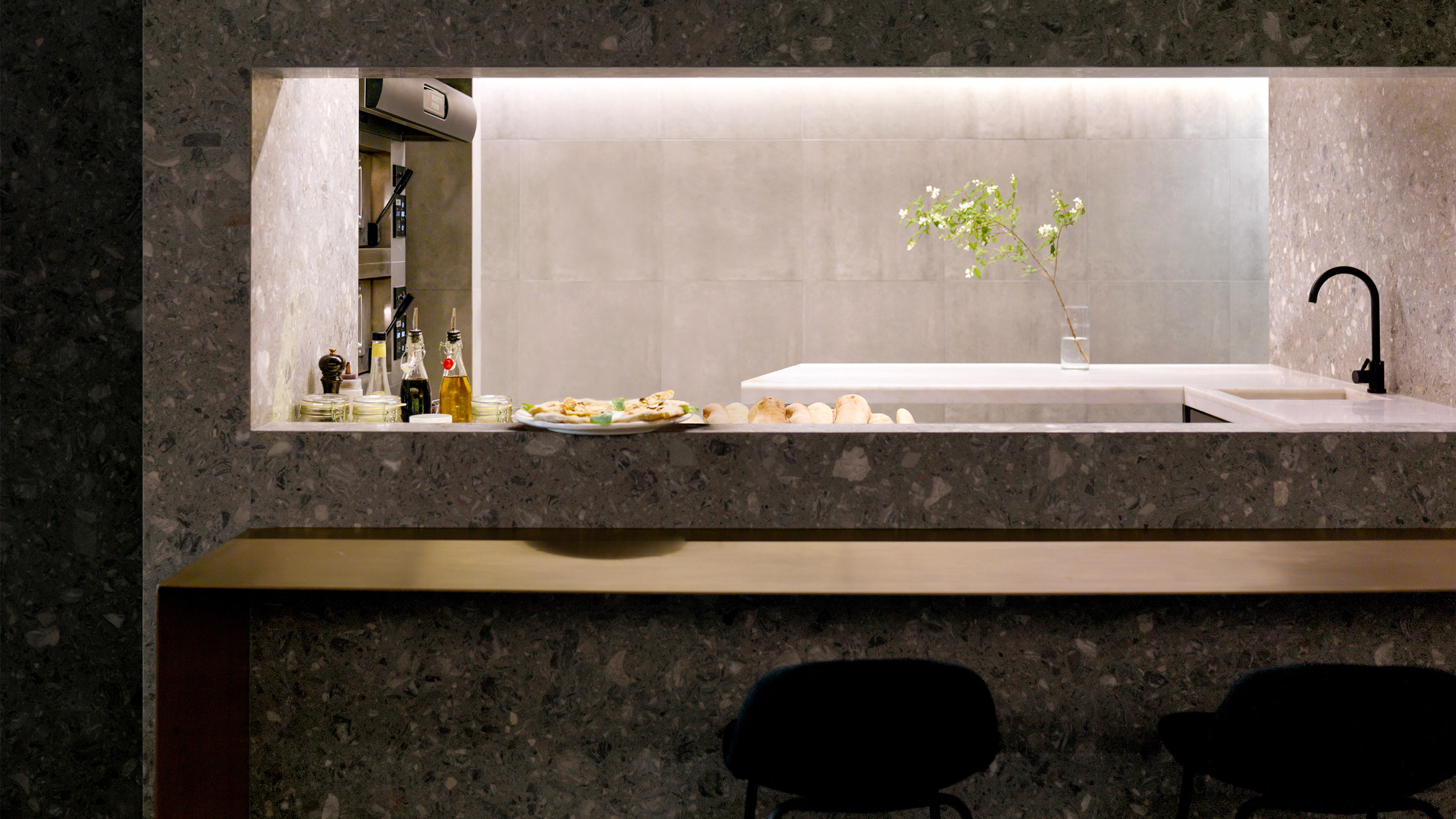 lievito-mddm-studio-interiors-restaurants-beijing-china_dezeen_hero-1